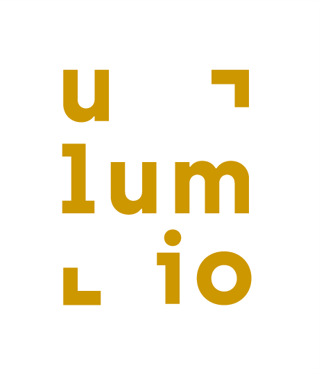 ULUMIO creatives