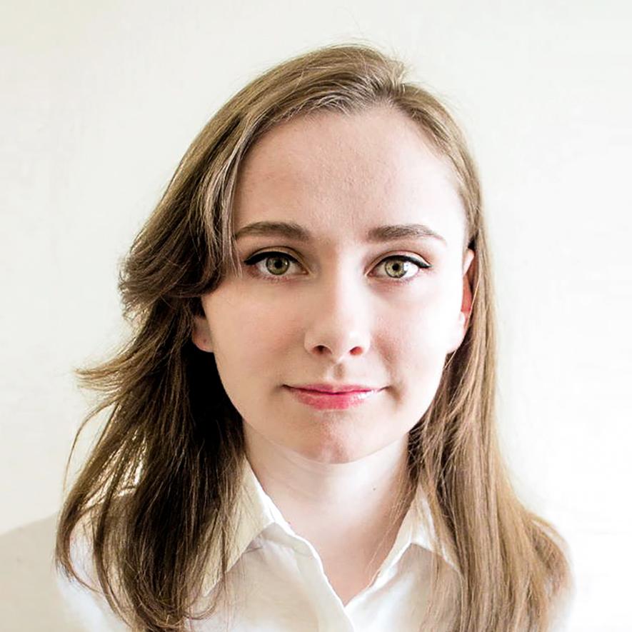Izabela Rakowska