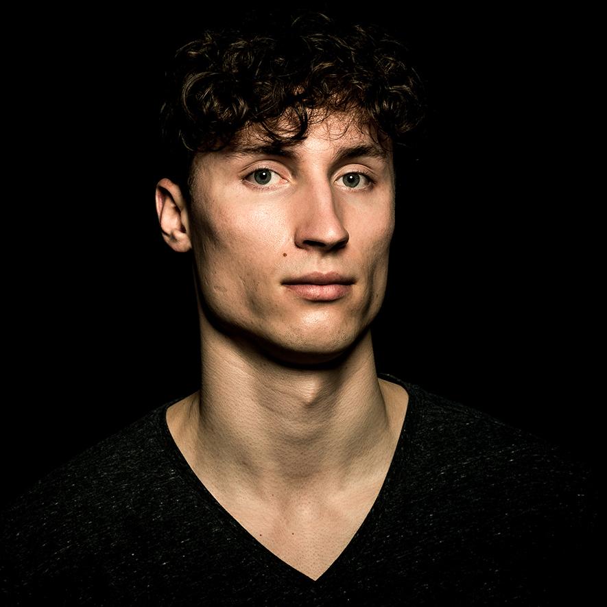 Marek Mogilski